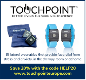 touchpoint ad